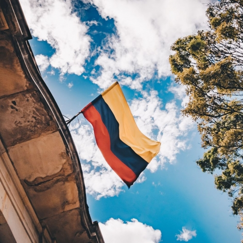 Colombia-Flag-small_500x500_acf_cropped